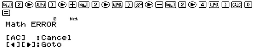 tim-so-nghiem-phuong-trinh-logarit-23-png.2614