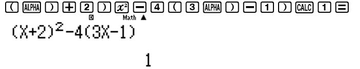 tim-so-nghiem-phuong-trinh-logarit-34-png.2625