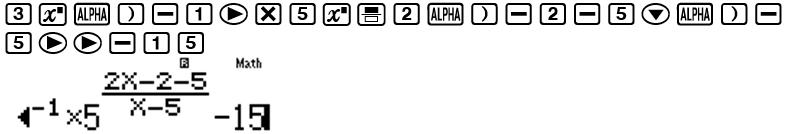 tim-so-nghiem-phuong-trinh-logarit-5-png.2596