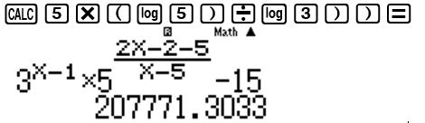 tim-so-nghiem-phuong-trinh-logarit-6-png.2597