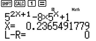 tim-so-nghiem-phuong-trinh-logarit-9-png.2600