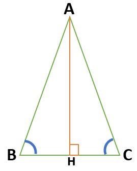 tinh-dien-tich-tam-giac-can-jpg.6845