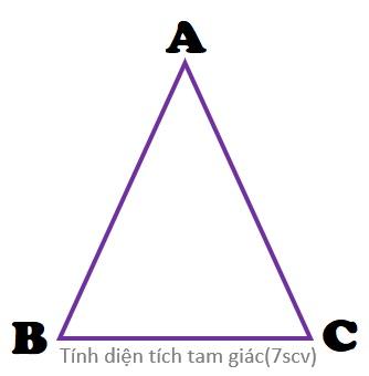 tinh-dien-tich-tam-giac-jpg.7152