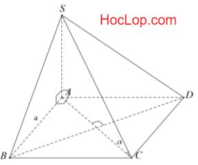tinh-goc-giua-duong-thang-va-mat-phang-05-png.1005