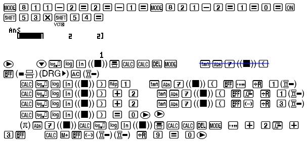 tinh-nhanh-khoang-cach-trong-khong-gian-23-png.3285