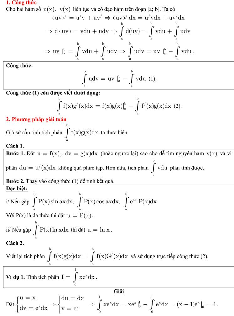tinh-tich-phan-tung-phan-1-png.5479