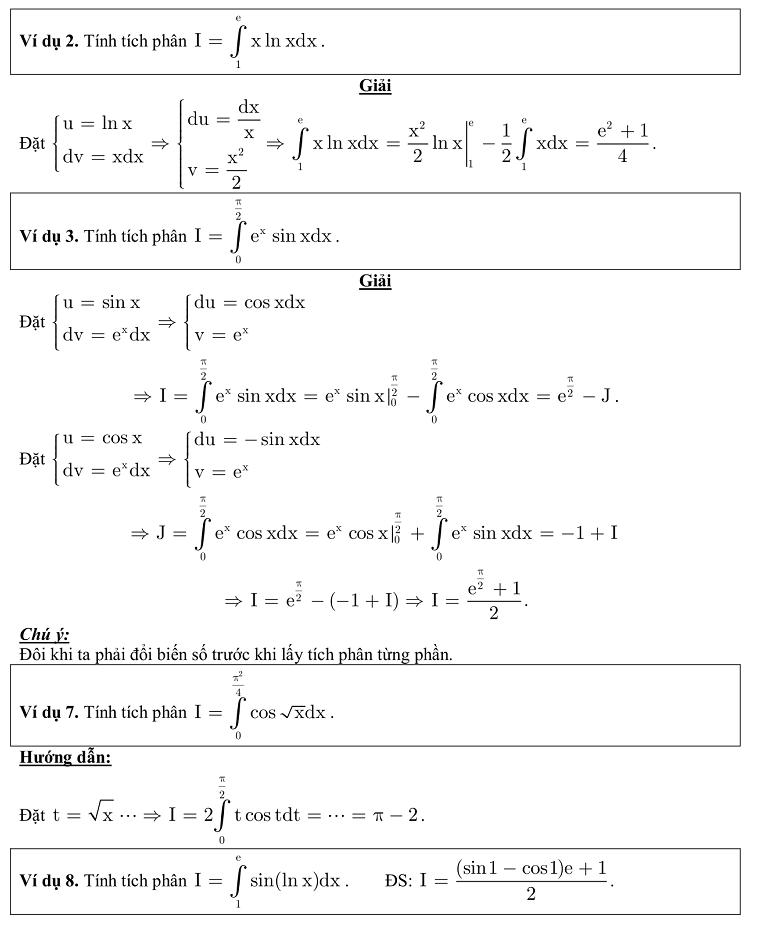 tinh-tich-phan-tung-phan-2-png.5480