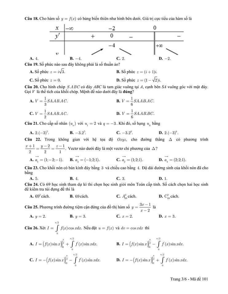 toan-so-gd-dt-tinh-hau-giang-3-jpg.11050