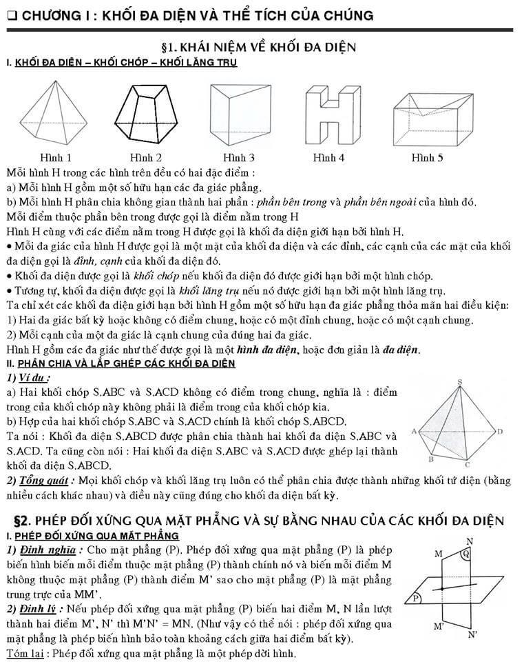 Tóm tắt hình học không gian lớp 12 (1).jpg