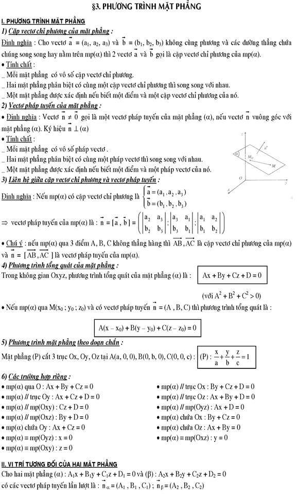 Tóm tắt hình học không gian lớp 12 (10).jpg