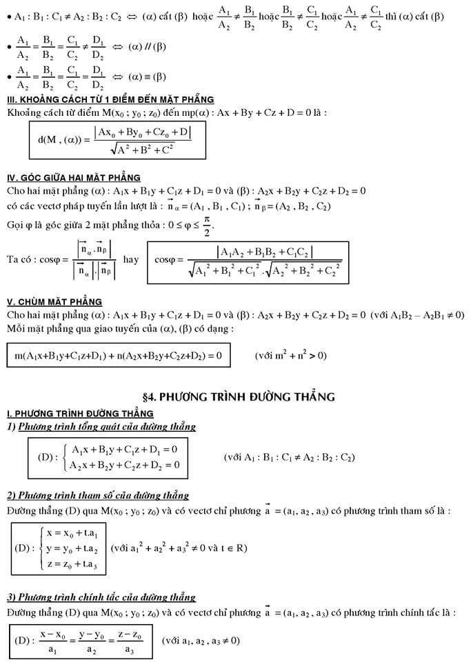 Tóm tắt hình học không gian lớp 12 (11).jpg