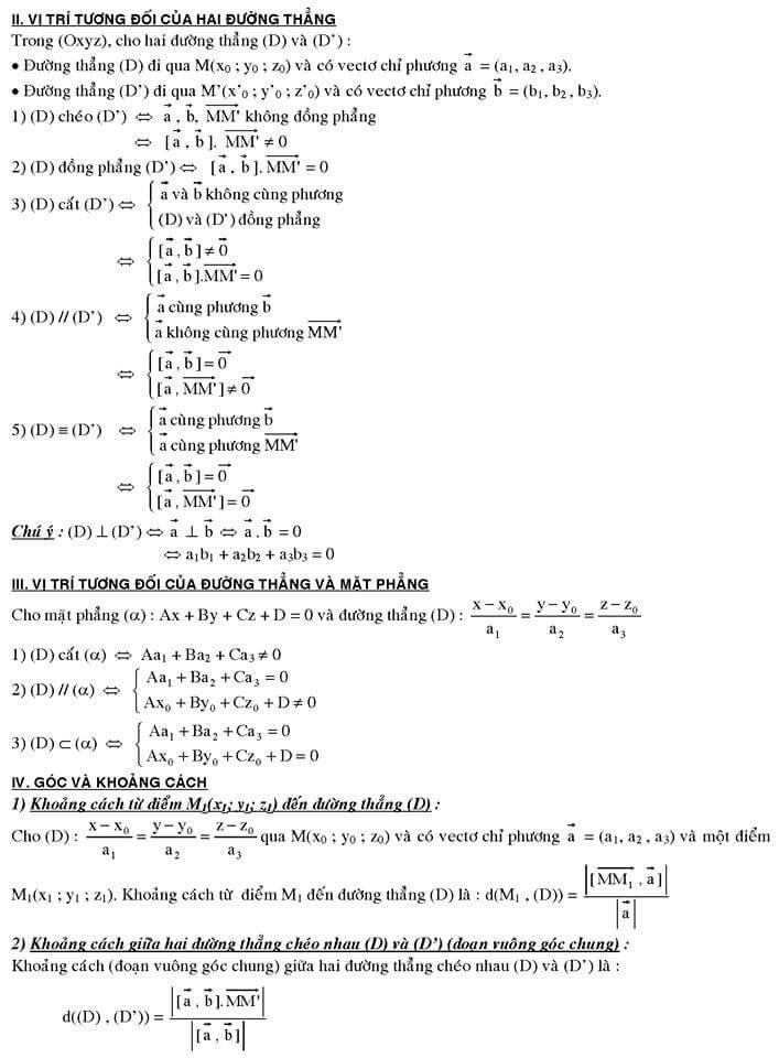Tóm tắt hình học không gian lớp 12 (12).jpg
