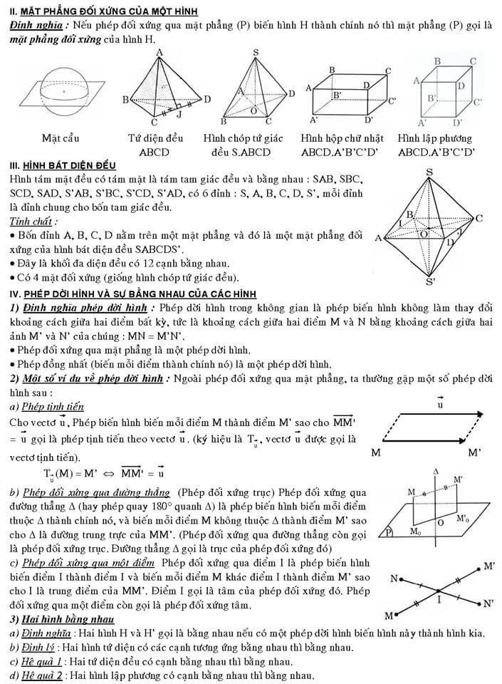 Tóm tắt hình học không gian lớp 12 (2).jpg