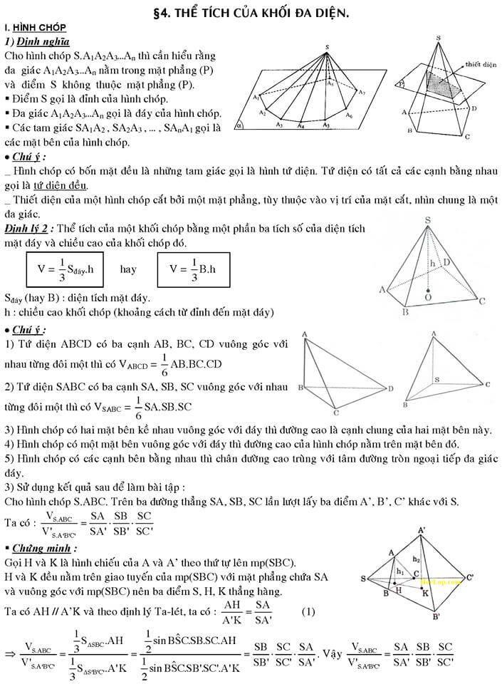 Tóm tắt hình học không gian lớp 12 (4).jpg