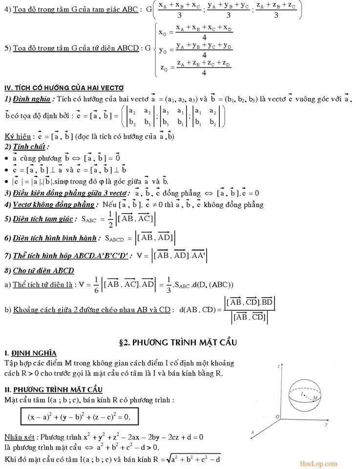Tóm tắt hình học không gian lớp 12 (9).jpg
