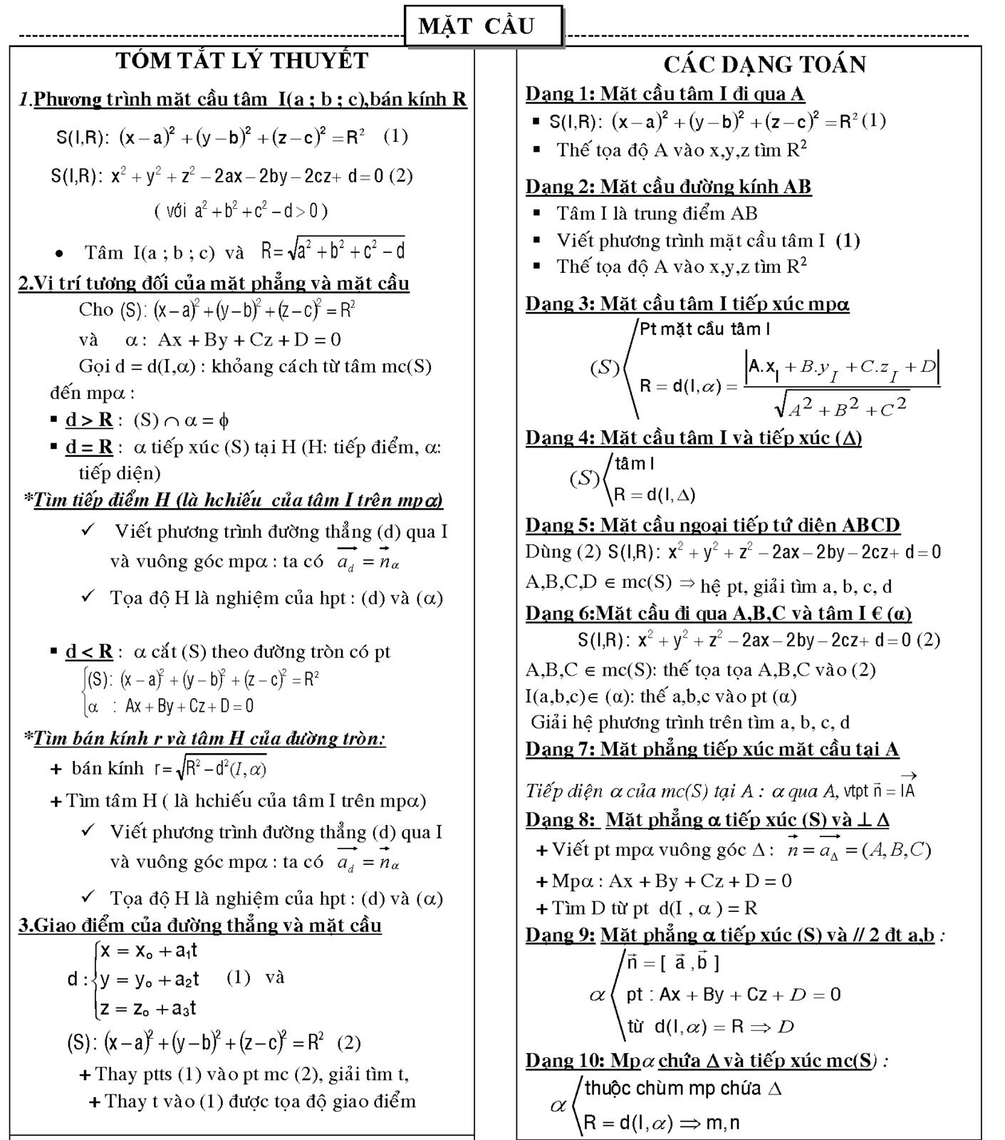 Trọn bộ công thức hình học không gian lớp 12 (4).png