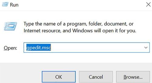 turn-off-update-windows-10-jpg.8339