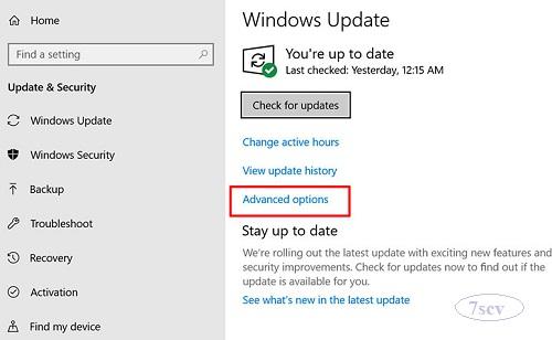 turn-off-windows-update-win-10-jpg.8327