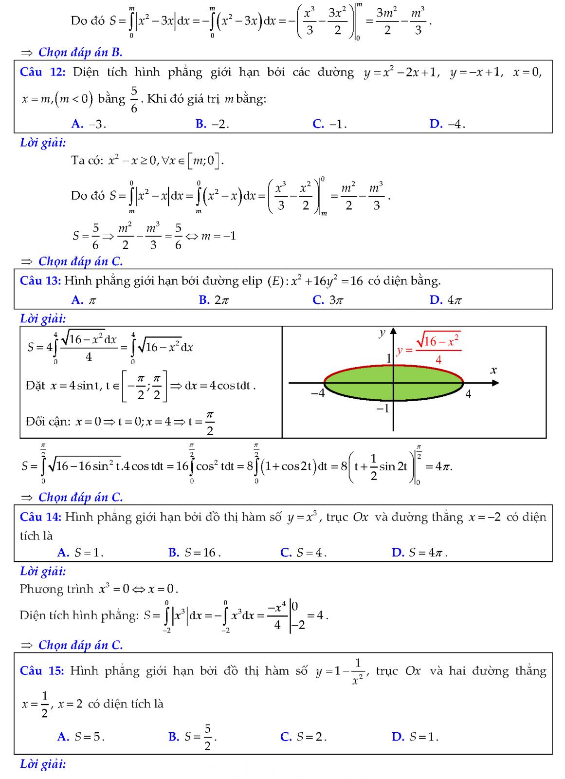 Ứng dụng của tích phân tính diện tích hình phẳng (7).png