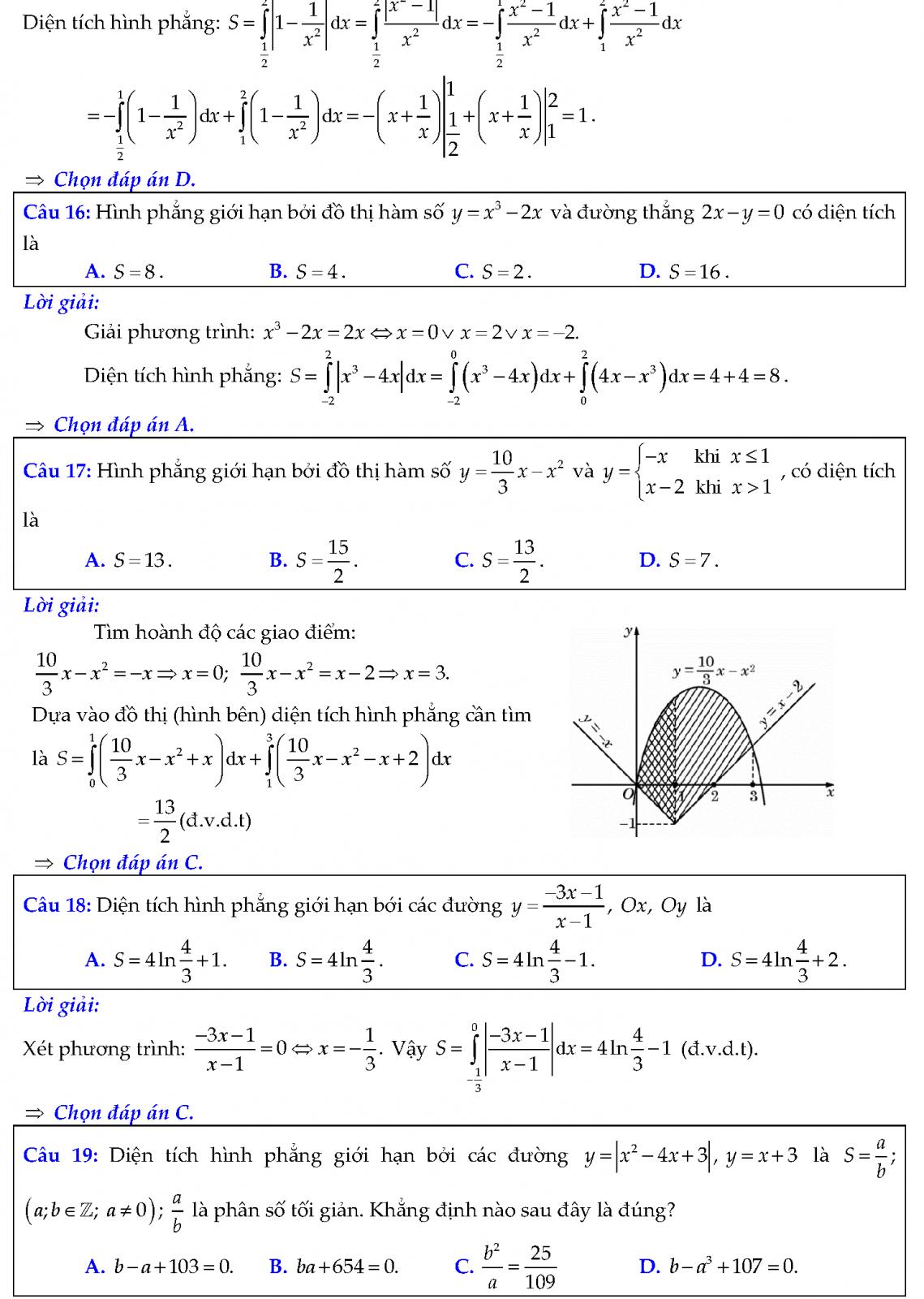 Ứng dụng của tích phân tính diện tích hình phẳng (8).png