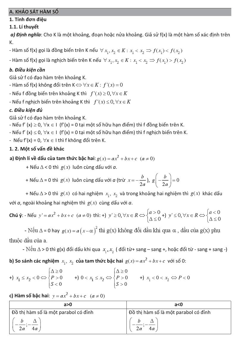 Ứng dụng đạo hàm để khảo sát và vẽ đồ thị của hàm số (1).png