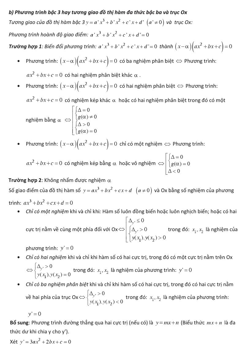 Ứng dụng đạo hàm để khảo sát và vẽ đồ thị của hàm số (10).png