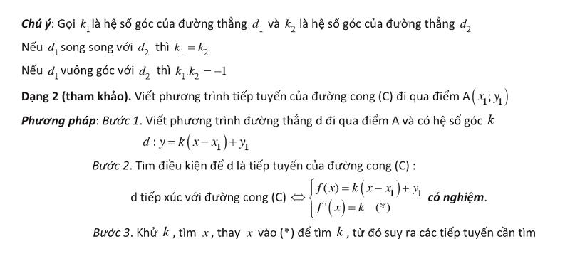 Ứng dụng đạo hàm để khảo sát và vẽ đồ thị của hàm số (16).png