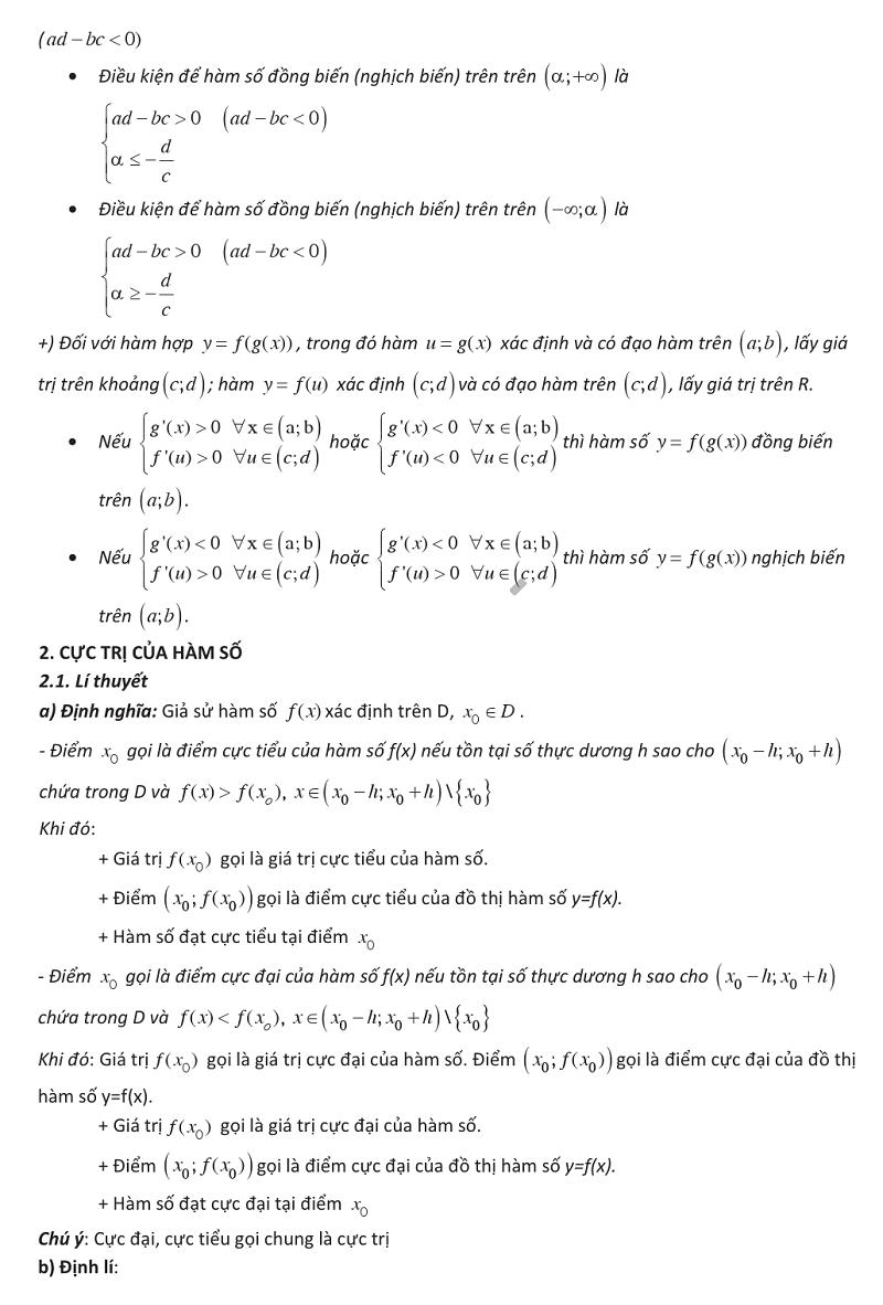 Ứng dụng đạo hàm để khảo sát và vẽ đồ thị của hàm số (3).png