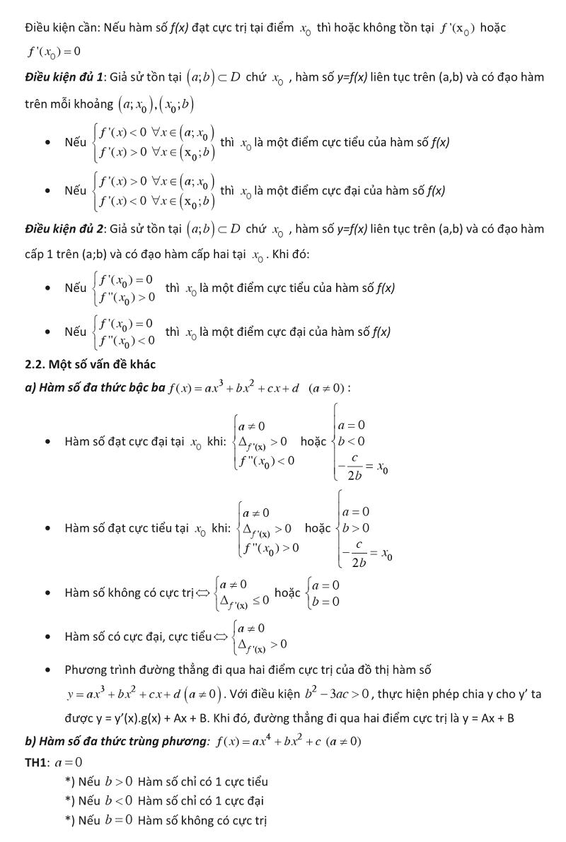 Ứng dụng đạo hàm để khảo sát và vẽ đồ thị của hàm số (4).png