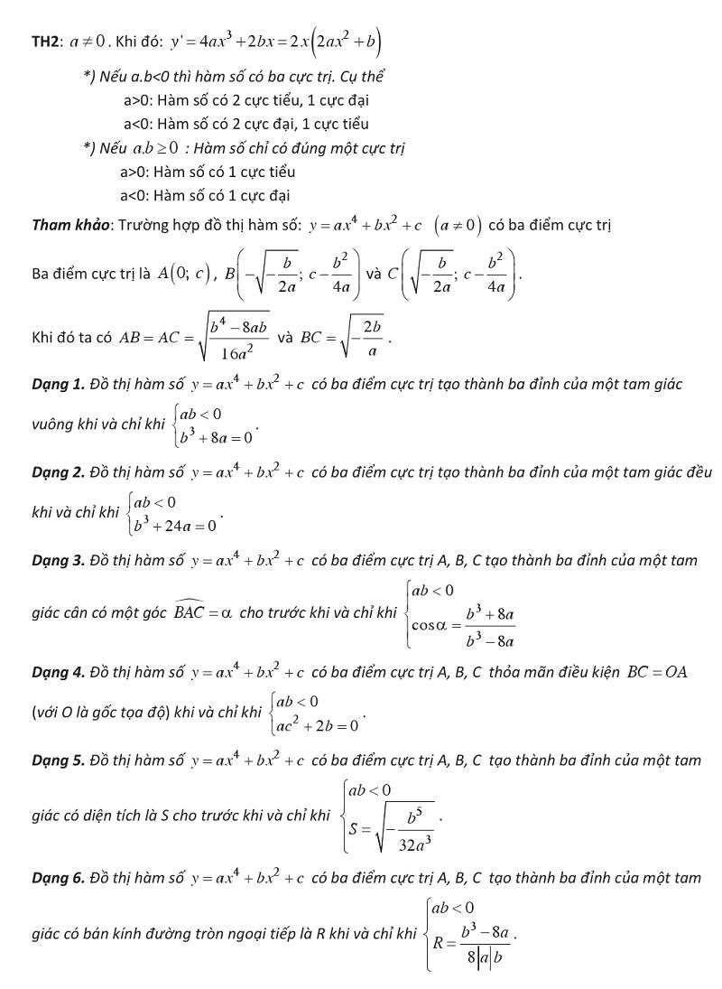 Ứng dụng đạo hàm để khảo sát và vẽ đồ thị của hàm số (5).png