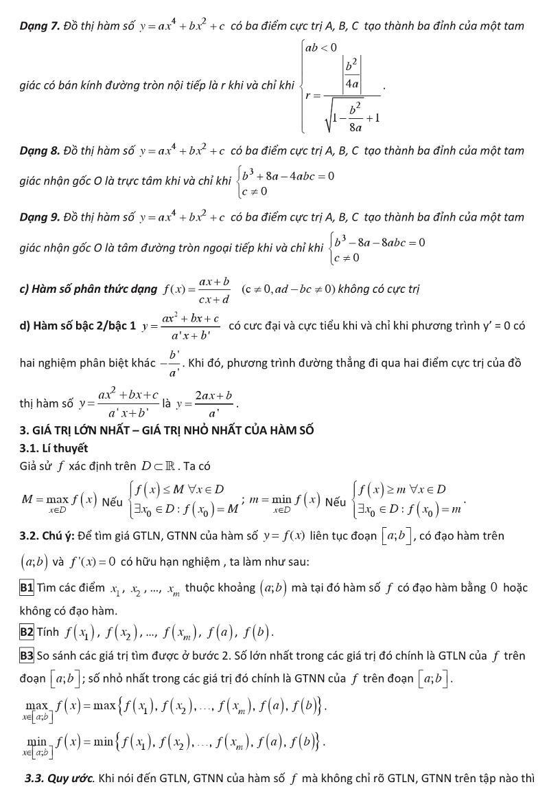 Ứng dụng đạo hàm để khảo sát và vẽ đồ thị của hàm số (6).png