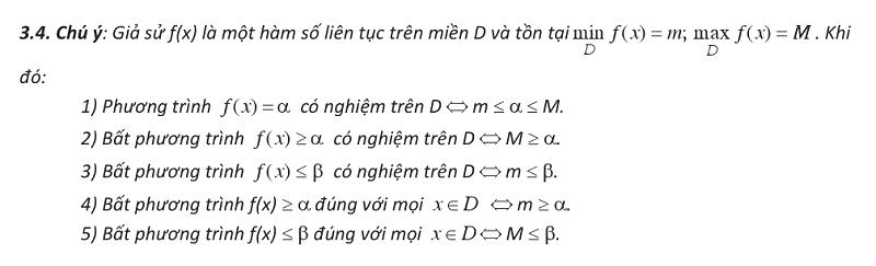 Ứng dụng đạo hàm để khảo sát và vẽ đồ thị của hàm số (7).png