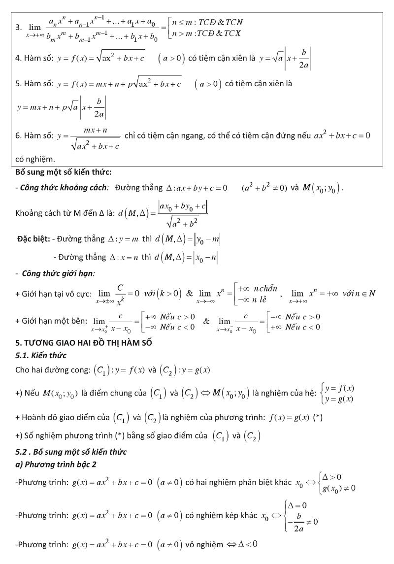 Ứng dụng đạo hàm để khảo sát và vẽ đồ thị của hàm số (9).png