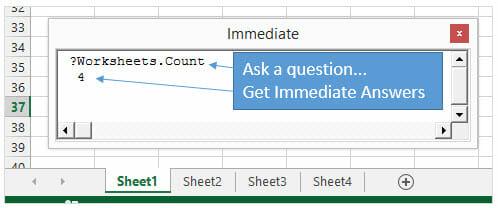 vba-immediate-window-excel-worksheets-count-jpg.11103