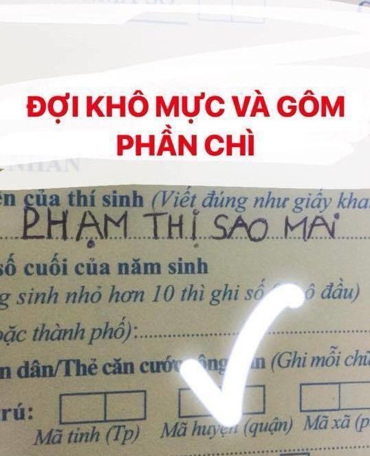 viet-ho-so-thi-dai-hoc-can-nho-10-jpg.12251