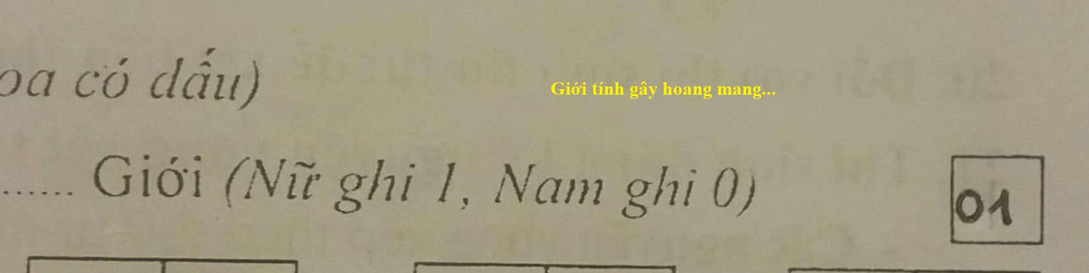 viet-ho-so-thi-dai-hoc-can-nho-2-png.12236