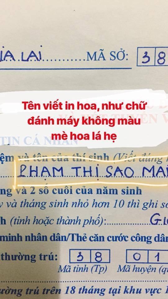 viet-ho-so-thi-dai-hoc-can-nho-3-jpg.12237