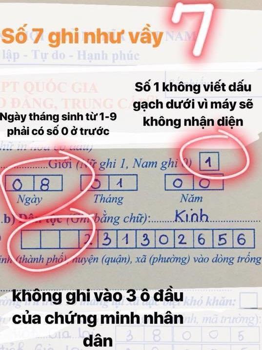 viet-ho-so-thi-dai-hoc-can-nho-4-jpg.12239