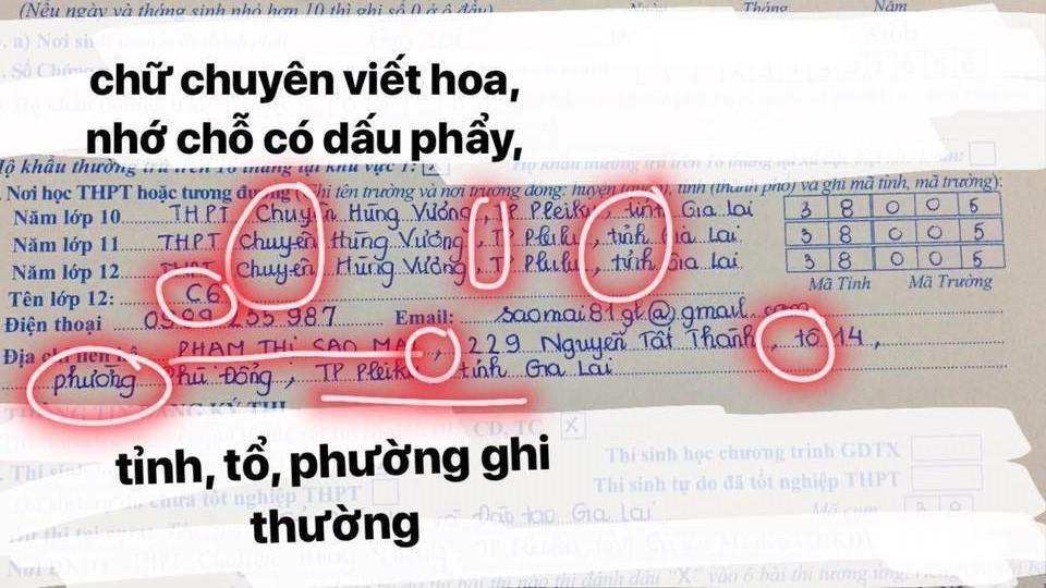 viet-ho-so-thi-dai-hoc-can-nho-5-jpg.12241