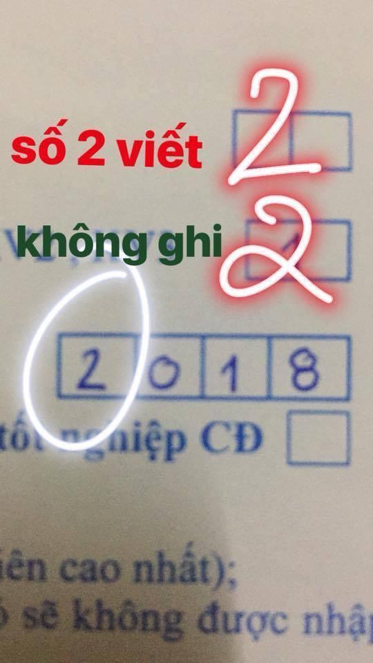 viet-ho-so-thi-dai-hoc-can-nho-7-jpg.12245