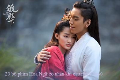 vuong-dai-luc-se-la-nam-chinh-ben-canh-ly-tham-lan-nay-jpg.7730