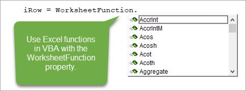 worksheetfunction-property-for-excel-functions-in-vba-png.11098