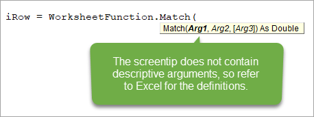 worksheetfunction-property-in-vba-does-not-contain-excel-argument-names-png.11097